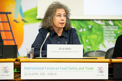 PO_20190423_CHE_0028 (FAO News) Tags: geneva switzerland conference fao foodsafety