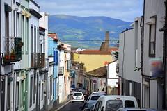 Ponta Delgada #189 (Juca.pt) Tags: jucapt 2019 sãomiguel pontadelgada ruas