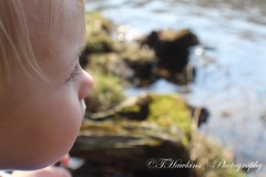 (Hawkins1977) Tags: portrait child boy closeup macro canon spring april 2019