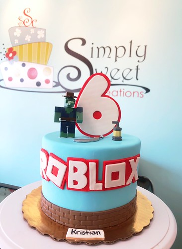Roblox Number Cake Birthday Roblox Cake Cheat Engine Roblox Phantom Forces Aimbot