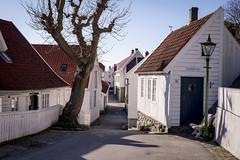22. april 2019_6106061 (ellenmaynielsen) Tags: skudenes karmøy house søragadå norway idyll