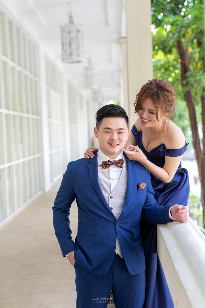 台南戶外婚禮場地-台南商務會館181