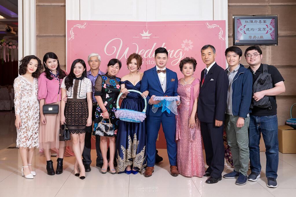 台南戶外婚禮場地-台南商務會館170