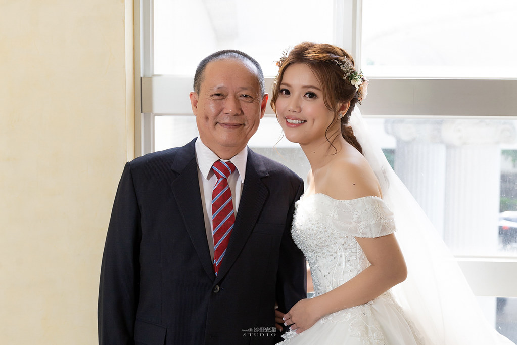 台南戶外婚禮場地-台南商務會館46