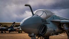 Pima Air-32912 (Jeffrey Balfus (thx for 5.5M views)) Tags: pimaair tucson az us
