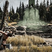 Far Cry 5 / Hang in There