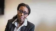 Retrouvez les dernieres actualites du business en ligne | Cameroun (padjinou) Tags: dernières actualités du business au cameroun