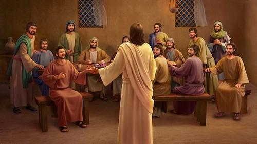 Auferstehung-Jesu-Christi-–-die-tiefere-Bedeutung-der-Auferstehung-Jesu-