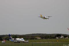 ATR 72-600 Cebu Pacific (Luc_slf) Tags: airbus aviation avion toulouse toulouseairport blagnac aéronautique aeronaitics atr atr72 atr72600 72600 cebupacific