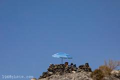 Hideout (1968photo) Tags: fuerteventura canaryislands kanarieöarna travelphotography travel resa 1968photo scenic scenery island 2019 nude nudist nudity nudism naturism naturist people woman hideout hiding rock stones