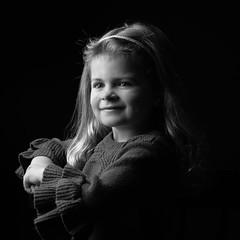 Ruthie April l2019-102.jpg (DevonshireMedia) Tags: devonshiremedia ellis 2019 studio ruth portrait blackandwhite bw child girl