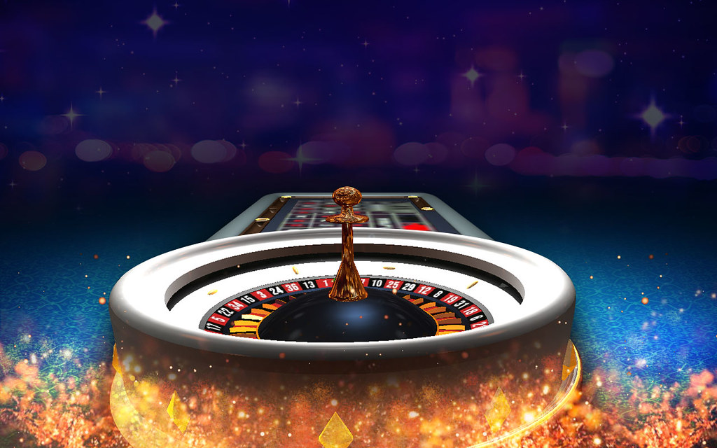 online casino joining offers