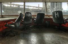cokes6 (Geert Orange_Crush VP) Tags: abandoned industrial metalurgie cokes urbanexploring urbex