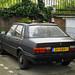 1983 Audi 80 1.6 CL (B2)