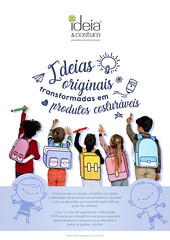 Apresentação Escolar (7vanessaA) Tags: studio baggage people caucasian kid student lifestyle childhood schoolgirl isolated bag africandescent happiness team fun pencil elementaryage shoot educational buddies adorable friend playful isolatedonwhite paper writing schoolboy education sister child girl backpack rearview diversity classmates young school background brother group boy ethnicity papercraft