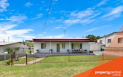 40 First Street, Warragamba NSW