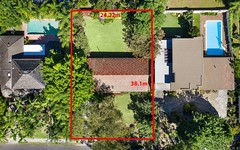 9 Yarrabung Road, St Ives NSW