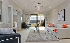 36 Beaufort Avenue, Golden Grove SA