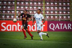 CABUDARE / VENEZUELA (23.04.2019) Deportivo Lara x Cruzeiro (cruzeirooficial) Tags: 2019 cabudare copalibertadores cruzeiro davidcorrea estádiometropolitano futebol venezuela vinniciussilva