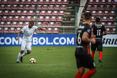 CABUDARE / VENEZUELA (23.04.2019) Deportivo Lara x Cruzeiro (cruzeirooficial) Tags: 2019 cabudare copalibertadores cruzeiro dedé estádiometropolitano futebol venezuela vinniciussilva