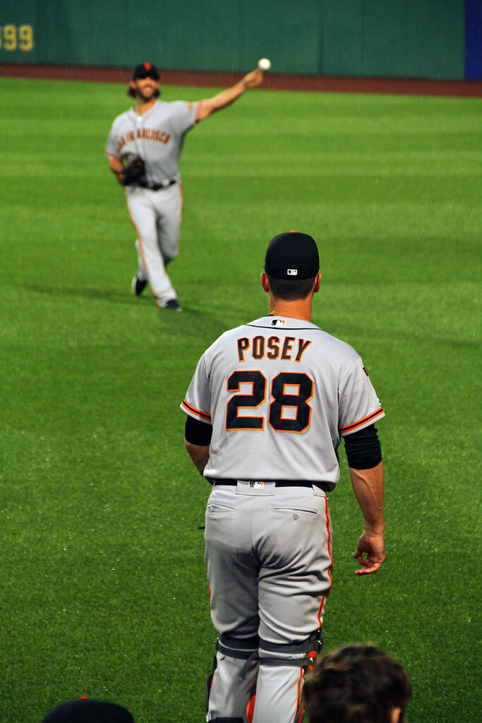 The World's Best Photos of mlb and pncpark - Flickr Hive Mind