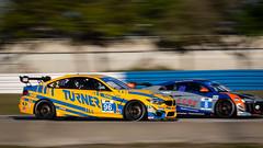 #96 Foley-Auberlen TurnerMotorsports BMW.M4.GT4-3 (rickstratman26) Tags: bmw m4 gt4 imsa michelin pilot challenge car cars racecar racecars racing motorsport motorsports canon 7dii 7d2 panning sebring raceway