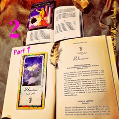 For those for whom #2 lit up, this is Part 1 for you! 💥💛💥💫 Additional Messages From The Quantum: Have you been receiving some nudges to stop rushing or cut some of the busyness? Did something call to your attention a (JeannieMarieBlaha) Tags: quantumleapingangelreadings yourweeklytuneup quantumleaping quantum 2 angelcowgirl medium colorado messagesfromthequantum quantumleapingcopilot jeanniemarieblaha angels intuitive attunetoyoutuesday spiritguides