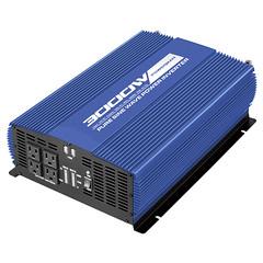 PA3000-1131 (powerman yoo) Tags: power inverter pure sine wave manufacturer oem