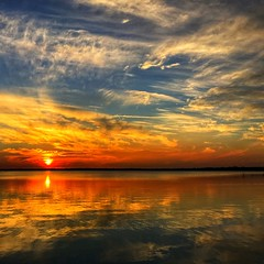 If you find yourself consumed with a problem today or going through a transition in your life, wondering how something is going to work out, stop for a moment and lift your eyes. (Jet7Black) Tags: beautifulsunset floridasunset texassunset sun sunshine utahsunset sunshinestate sundayfunday yellowstonesunset sunset montanasunset californiasunset idahosunset flicker flickr yahoo facebook youtube instagram snapchat twitter texasforever texasstateofmind texan southtexas visittexas texasliving texasbeach texaslife texas texassky tex lake oceanside pacificocean atlanticocean ocean fl floridalife florida floridalifestyle southflorida floridabeach floridasky river jet7blackwildlife jet7black travelblog travels traveling travel loverskeys keywest keylargo europe poland switzerland britain england chicago china jamaica japan canada blue greece southparadeisland southcarolina northcarolina norway california sanfrancisco sandiego sanmarcos sanmarco