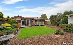 2 Napper Place, Charnwood ACT