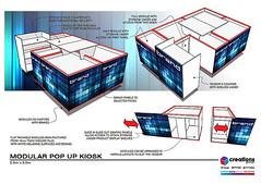 Pop-Up-Retail-Displays (creationgroup) Tags: pop up retail displays