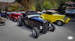 BLESS2019 042 by BAYAREA ROADSTERS
