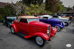 BLESS2019 039 by BAYAREA ROADSTERS