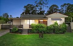 267 Mathieson Street, Bellbird NSW
