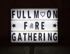 FireJam_20190419-01 (Michael Dunn~!) Tags: fire firejam firejam20190419 firespinning flow lakemerritt oakland poi