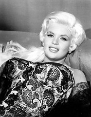 Jayne Mansfield (poedie1984) Tags: jayne mansfield vera palmer blonde old hollywood bombshell vintage babe pin up actress beautiful model beauty hot girl woman classic sex symbol movie movies star glamour girls icon sexy cute body bomb 50s 60s famous film kino celebrities pink rose filmstar filmster diva superstar amazing wonderful photo picture american love goddess mannequin black white tribute blond sweater cine cinema screen gorgeous legendary iconic it happened athens 1962 lingerie busty boobs décolleté lippenstift lipstick oorbellen earrings