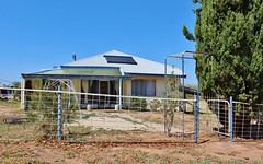 179 Wirrimah Road Greenethorpe, via, Young NSW