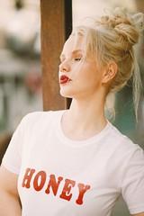 Elly Mayday aka Ashley Luther (JayMischief) Tags: model luther ashley mayday elly