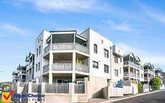 32/20-26 Addison Street, Shellharbour NSW