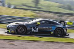 British GT 2019 (MMcStudio) Tags: britishgt oultonpark motorracing gt3 gt4 motorsport
