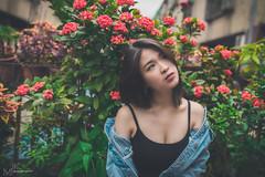 IMG_7529-00 (MK影像) Tags: photography beauty model style canon eye fashion 環南 個性 寫真 人像攝影