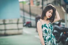 IMG_7328-00 (MK影像) Tags: photography beauty model style canon eye fashion 環南 個性 寫真 人像攝影