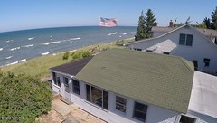 Holland, MI Foreclosed Homes for Sale Foreclosures Homes.com (adiovith11) Tags: holland homes sale