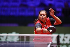 Liebherr 2019 ITTF World Table Tennis Championships (ittfworld) Tags: sport tabletennis budapest hungary