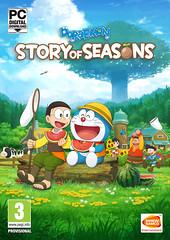 Doraemon-Story-of-Seasons-240419-019