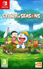 Doraemon-Story-of-Seasons-240419-017