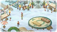 Doraemon-Story-of-Seasons-240419-012