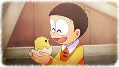 Doraemon-Story-of-Seasons-240419-010