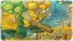 Doraemon-Story-of-Seasons-240419-008