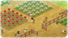 Doraemon-Story-of-Seasons-240419-006